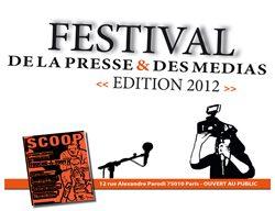 Festival de la Presse et des Médias