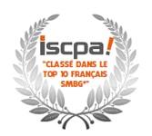 laurier-ISCPA.jpg
