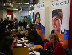 Semaine Entreprises, un moment de rencontre privilégié entre étudiants, anciens et entreprises (Paris)