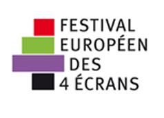 Les journalistes de l'ISCPA au 3ème Festival des 4 Ecrans