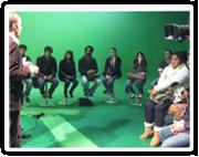 MCE TV – Quand ISCPA rime avec partenariat !