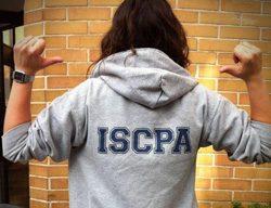 Pourquoi choisir l'ISCPA
