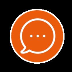 #MonStageISCPA Maxime, Directeur de Projet Communication Interne en alternance chez Orange