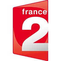 Logo partenaire de l'ISCPA France 2