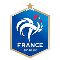 Logo partenaire de l'ISCPA Fédération Française de Footaball