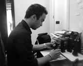 Pierre VANKERREBROUCK, ISCPA école de communication
