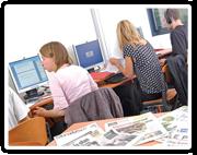 ISCPA, Ecole de journalisme