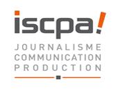Dates de rentrée à l'ISCPA