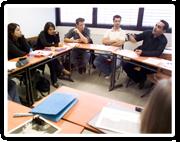Devenez journaliste avec l'ISCPA (Bachelor Professionnel – Bac+3)
