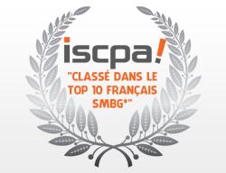 Devenez un(e) professionnel(le) de la communication avec l'ISCPA (Bachelor Professionnel – Bac+3)