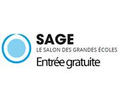 Rencontrez l'ISCPA au salon des grandes écoles à Paris
