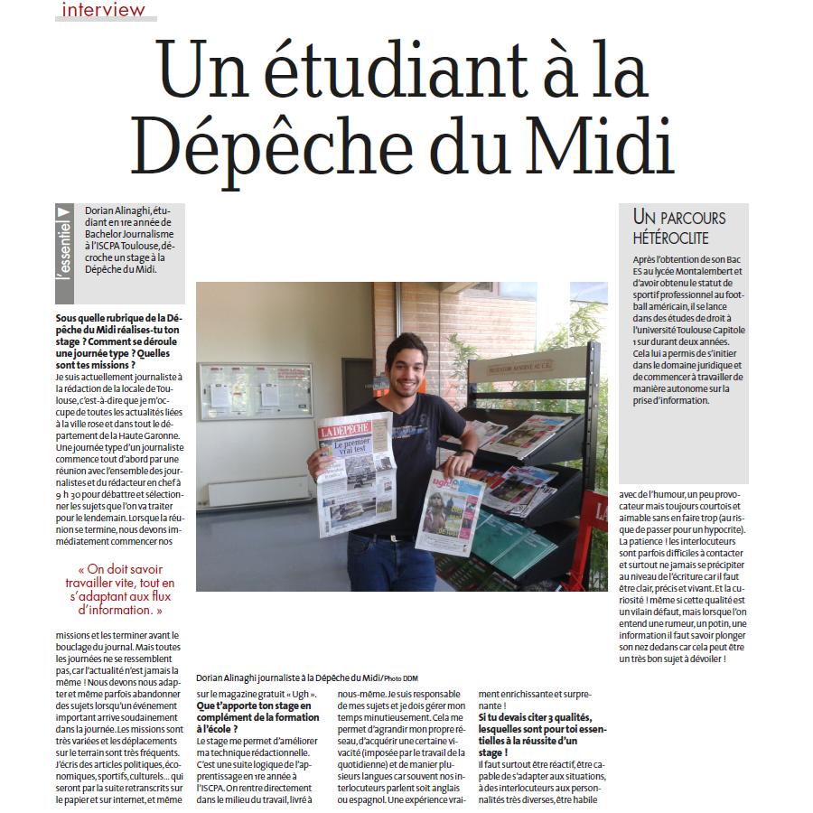 Article-Dorian-DDM.png