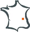 Campus ISCPA Lyon, école de communication, école de journalisme