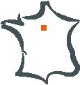 Campus ISCPA Paris, école de communication, école de journalisme, école de production