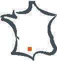 Campus ISCPA Toulouse, école de communication, école de journalisme