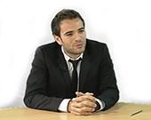 L'école de communication de l'ISCPA reçoit Marcel Saucet