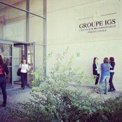Livre de Recettes iscpa Toulouse – Séminaire de rentrée 2014