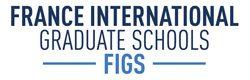 Candidatures et Admissions à l'international et Outremer