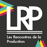 Les Rencontres de la Production