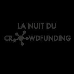 LA NUIT DU CROWDFUNDING