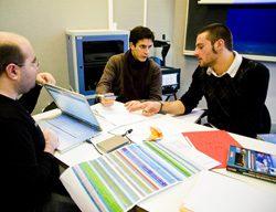 Recrutez un jeune en contrat de professionnalisation en communication, production, journalisme