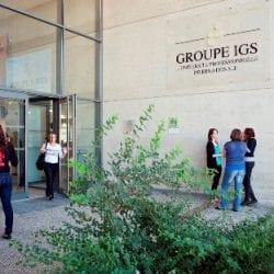 Prochains concours Rentrée 2016 ISCPA Toulouse