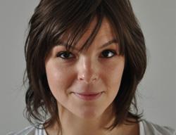 Estelle Jardillet