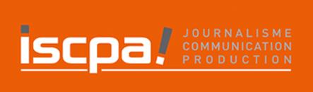 ISCPA Écoles