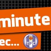 «1 minute avec…» sur Toulouse FM ! La toute nouvelle chronique radio des étudiants ISCPA