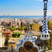Témoignages : «L'intensive Créativité à Barcelone, une expérience unique !»