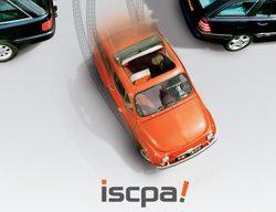 PASSEZ A L'ACTION avec l'ISCPA, Ecole de communication, de journalisme et Production