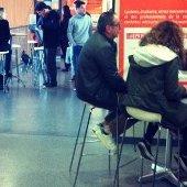 Le bilan et les photos de #LaMatinale2015 à Toulouse !