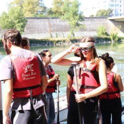La rentrée 2016 à l'ISCPA Toulouse