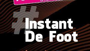 instantdefoot_iscpa_300x300