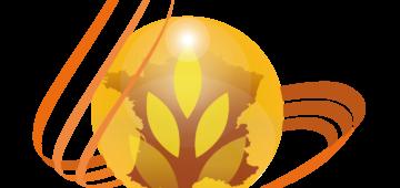 logo-classement-eduniversal-meilleurs-masters