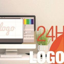 Creative Contest «Fasthotel» – Les 24H du logo 2017