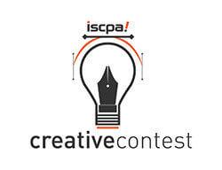 Creative Contest