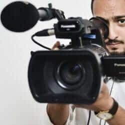 Documentaires des J3