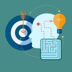 Travaux d'étudiants en spécialisation Stratégies des Médias & innovation digitale