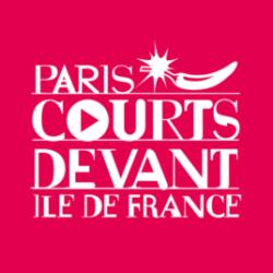 Travailler sur Paris Courts Devant