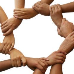 Partenariat avec l'association de la protection de l'enfance