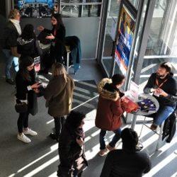 Bilan et reportage sur #lamatinale2018 à Toulouse