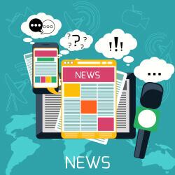 Focus sur des médias innovants