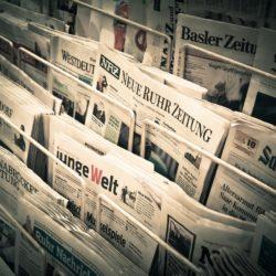 Comment s'organise un journaliste au quotidien ?