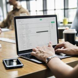 Les tendances incontournables de la communication digitale en 2018