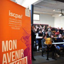Journée Portes Ouvertes à Toulouse le Samedi 8 décembre
