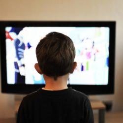 Réforme de l'audiovisuel public : les mesures phares