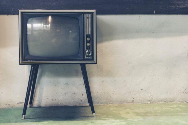 réforme numérique audiovisuel