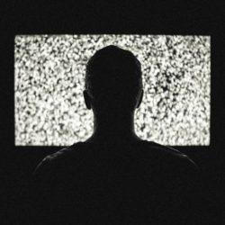 Réforme de l'audiovisuel : pour des médias publics plus numériques