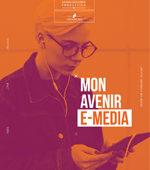 brochure-iscpa-lyon